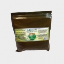 500P Bio+Chlorella®