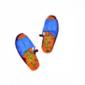 Reflexology Massage Insole Plus 5,0, pair size 43-46