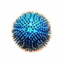 Therapeutic Massager Needle Ball 4,0