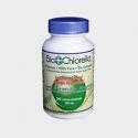 300T Bio+Chlorella®