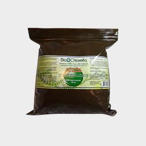 5000T Bio+Chlorella®
