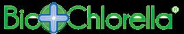 BioChlorella Logo