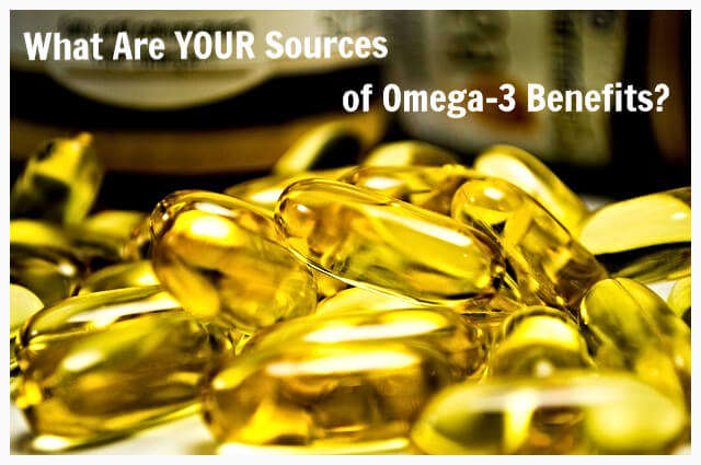 Benefits of Omega3 EPA, DHA and DPA are vital to optimal cardiovascular, neurological, visual, immunological functioning, and more!