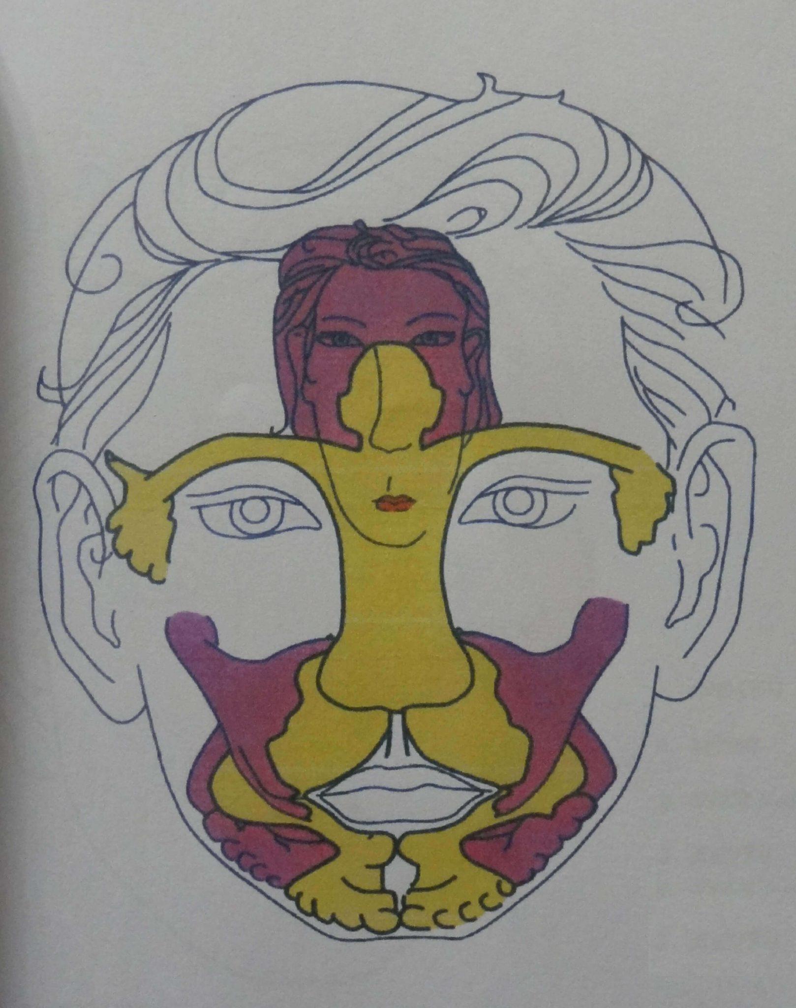 Dien Chan Energy Meridian Facial
