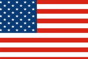 BIO  CHLORELLA ORDER PAGE FOR USA